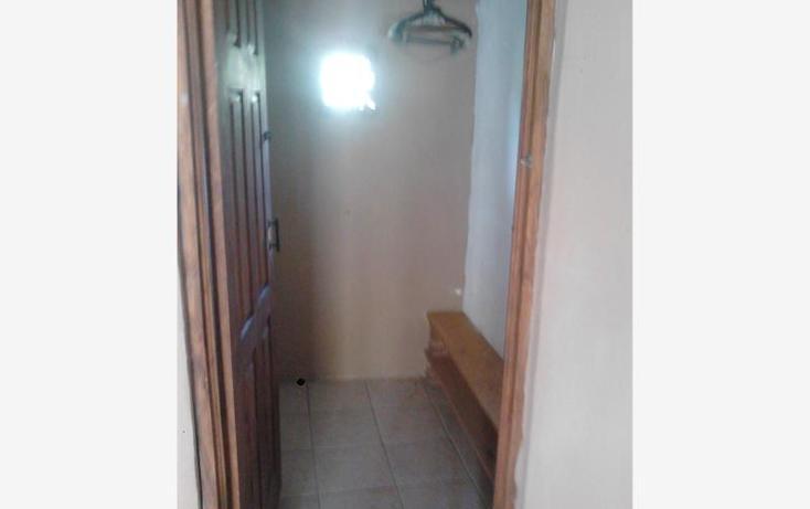 Foto de casa en venta en  , carlos real (san carlos), lerdo, durango, 1373045 No. 47