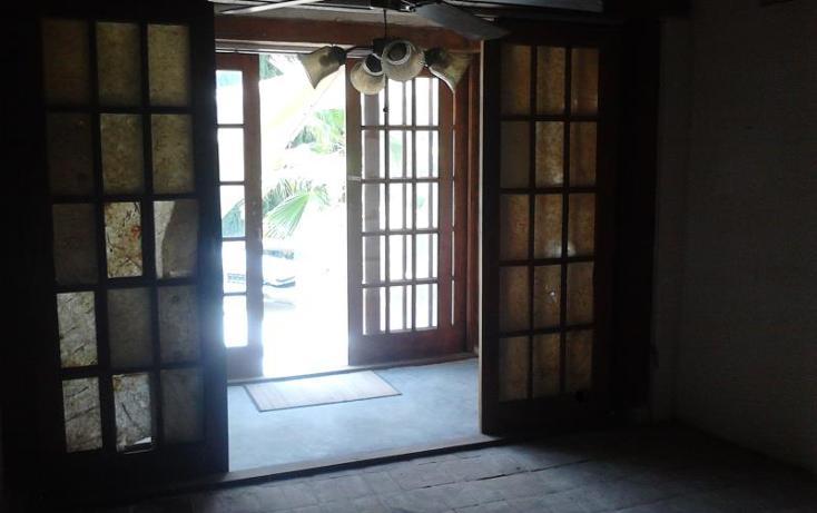 Foto de casa en venta en  , carlos real (san carlos), lerdo, durango, 1373045 No. 48