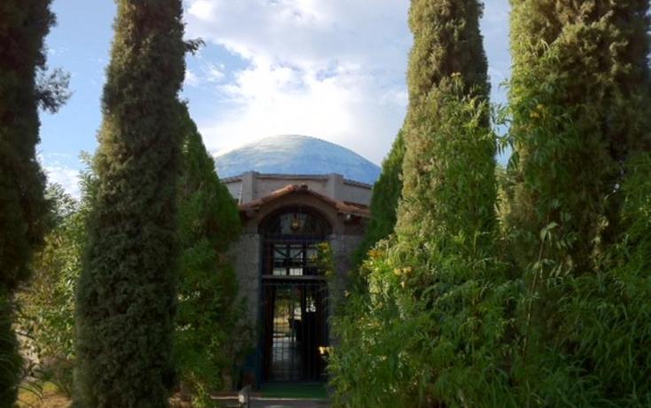 Foto de casa en venta en  , carlos real (san carlos), lerdo, durango, 1373045 No. 52