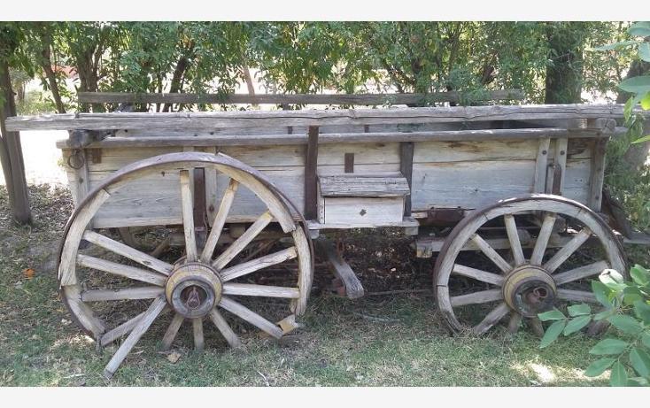 Foto de rancho en venta en  , carlos real (san carlos), lerdo, durango, 1373075 No. 01