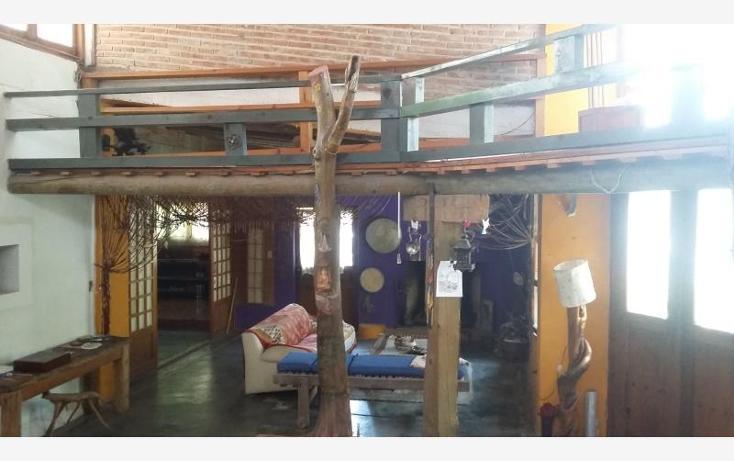 Foto de rancho en venta en  , carlos real (san carlos), lerdo, durango, 1373075 No. 10