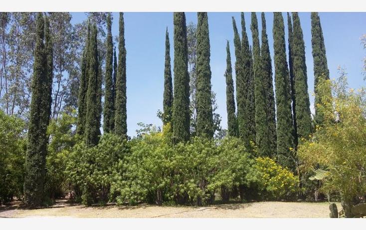 Foto de rancho en venta en  , carlos real (san carlos), lerdo, durango, 1373075 No. 17