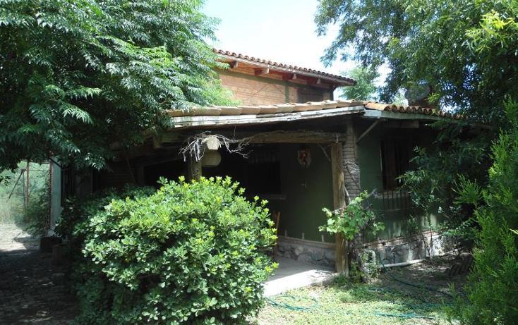 Foto de rancho en venta en  , carlos real (san carlos), lerdo, durango, 1373075 No. 21