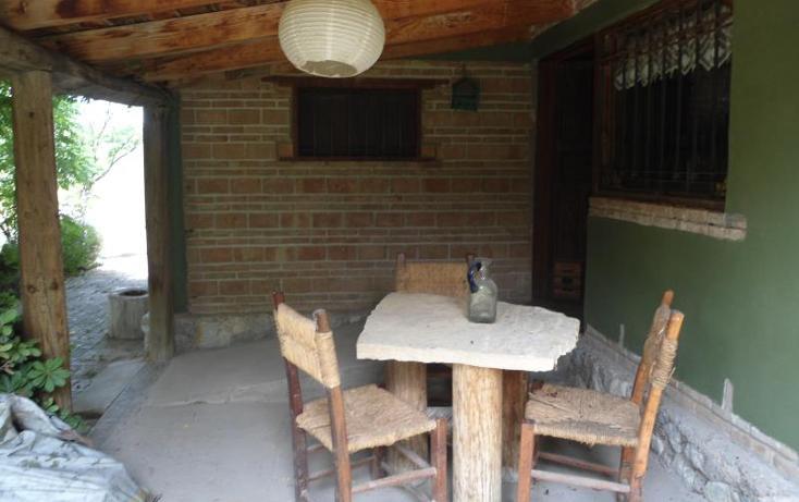 Foto de rancho en venta en  , carlos real (san carlos), lerdo, durango, 1373075 No. 22