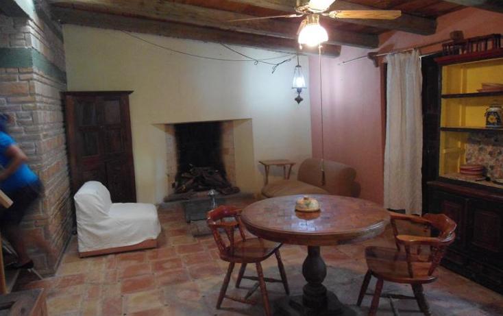 Foto de rancho en venta en  , carlos real (san carlos), lerdo, durango, 1373075 No. 23