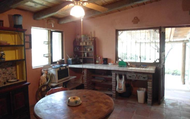 Foto de rancho en venta en  , carlos real (san carlos), lerdo, durango, 1373075 No. 24