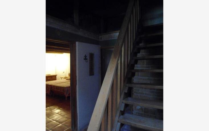 Foto de rancho en venta en  , carlos real (san carlos), lerdo, durango, 1373075 No. 27