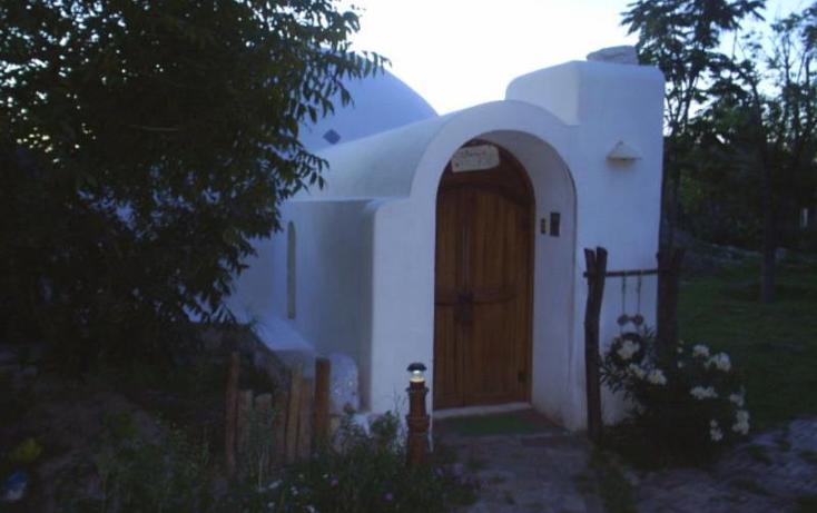 Foto de rancho en venta en  , carlos real (san carlos), lerdo, durango, 1373075 No. 44