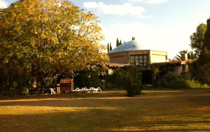Foto de rancho en venta en  , carlos real (san carlos), lerdo, durango, 1373075 No. 48