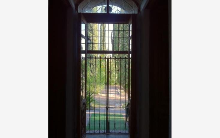Foto de rancho en venta en  , carlos real (san carlos), lerdo, durango, 1373075 No. 49