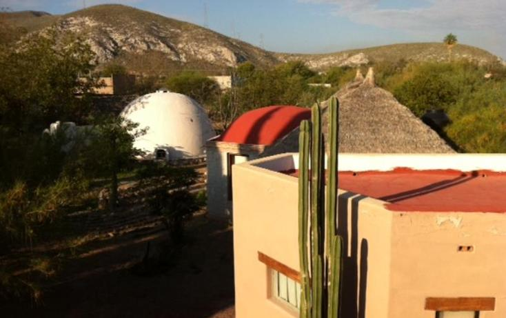 Foto de rancho en venta en  , carlos real (san carlos), lerdo, durango, 1373075 No. 50