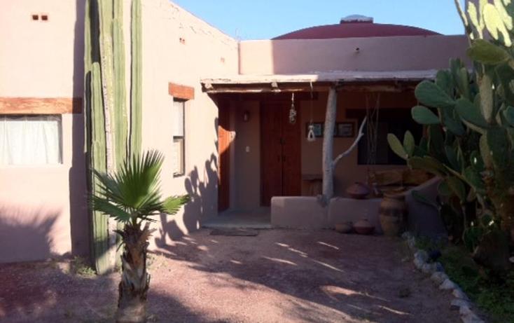 Foto de rancho en venta en  , carlos real (san carlos), lerdo, durango, 1373075 No. 51