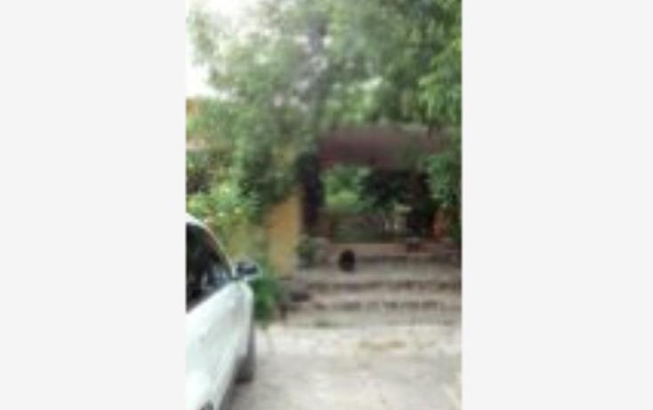 Foto de rancho en venta en  , carlos real (san carlos), lerdo, durango, 1634172 No. 01