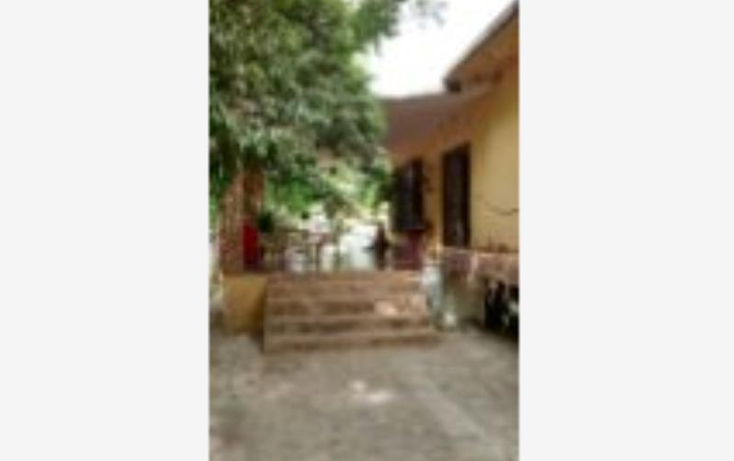 Foto de rancho en venta en  , carlos real (san carlos), lerdo, durango, 1634172 No. 02