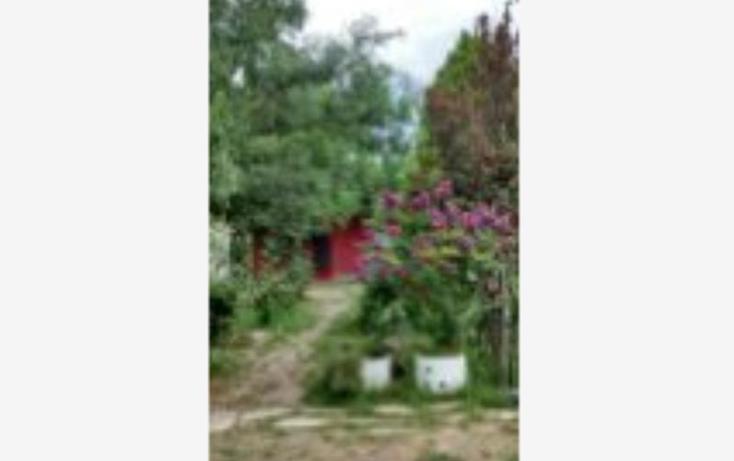 Foto de rancho en venta en  , carlos real (san carlos), lerdo, durango, 1634172 No. 03