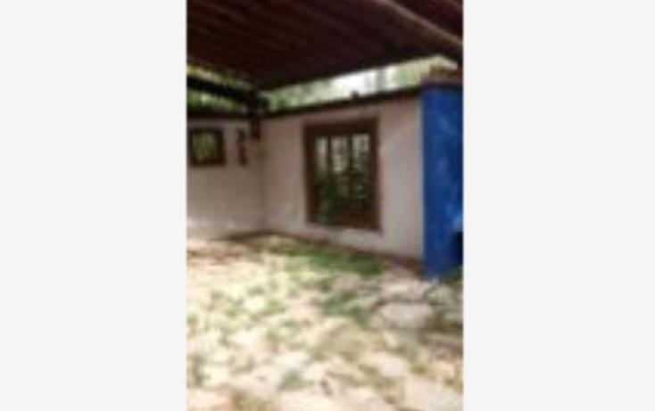 Foto de rancho en venta en  , carlos real (san carlos), lerdo, durango, 1634172 No. 05