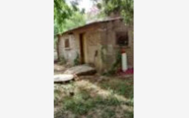 Foto de rancho en venta en  , carlos real (san carlos), lerdo, durango, 1634172 No. 08