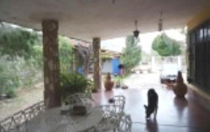 Foto de rancho en venta en  , carlos real (san carlos), lerdo, durango, 1634172 No. 10