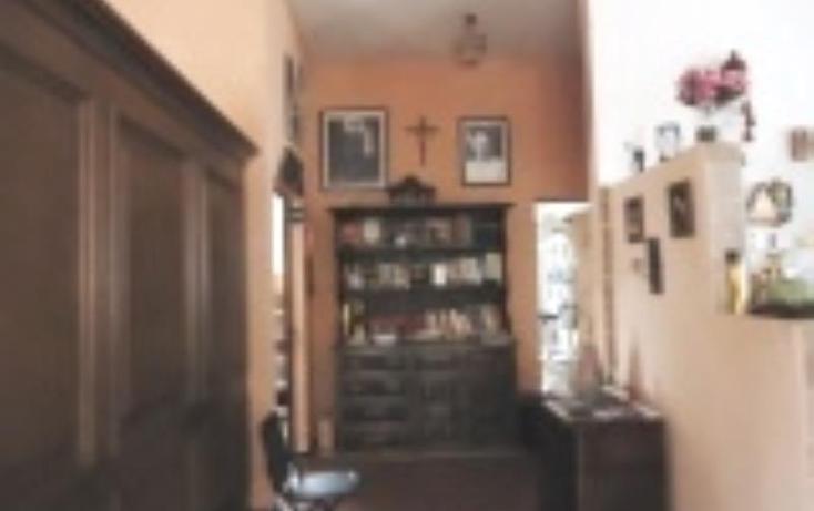 Foto de rancho en venta en  , carlos real (san carlos), lerdo, durango, 1634172 No. 11