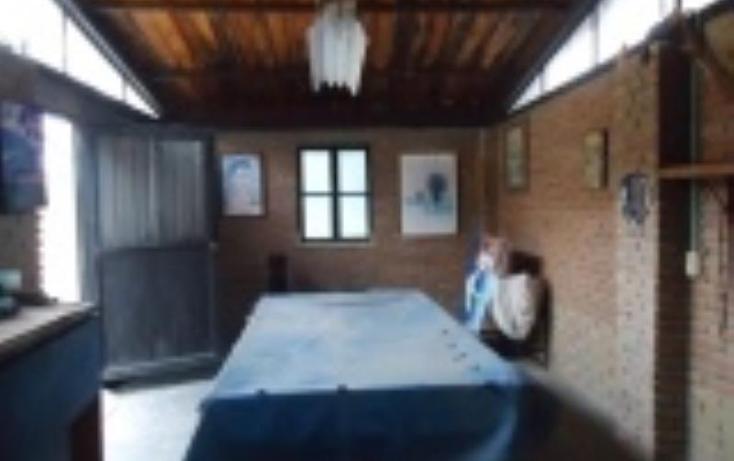 Foto de rancho en venta en  , carlos real (san carlos), lerdo, durango, 1634172 No. 16