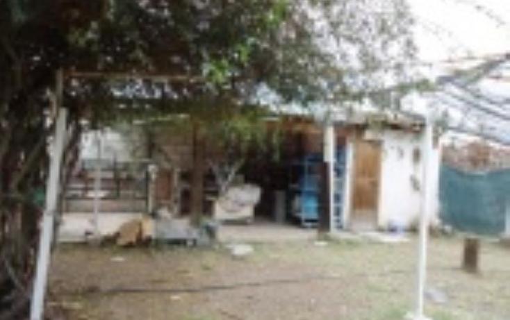 Foto de rancho en venta en  , carlos real (san carlos), lerdo, durango, 1634172 No. 19