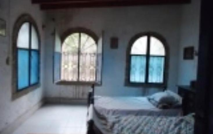 Foto de rancho en venta en  , carlos real (san carlos), lerdo, durango, 1634172 No. 22