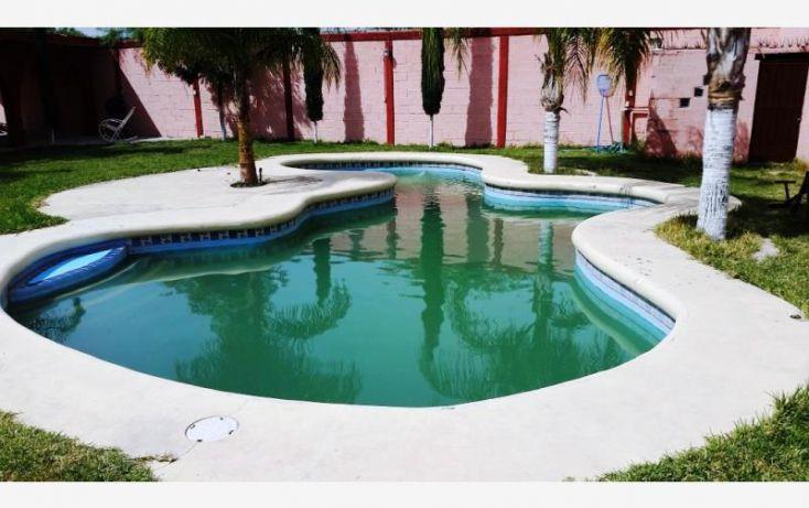 Foto de rancho en venta en, carlos real san carlos, lerdo, durango, 1992340 no 01