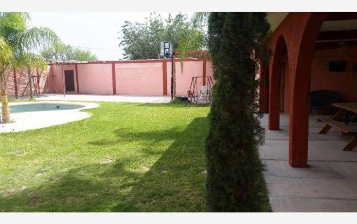 Foto de rancho en venta en, carlos real san carlos, lerdo, durango, 1992340 no 03