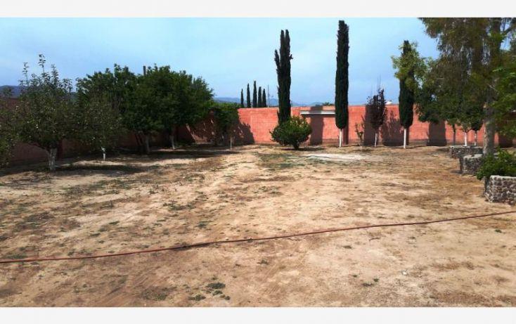 Foto de rancho en venta en, carlos real san carlos, lerdo, durango, 1992340 no 05