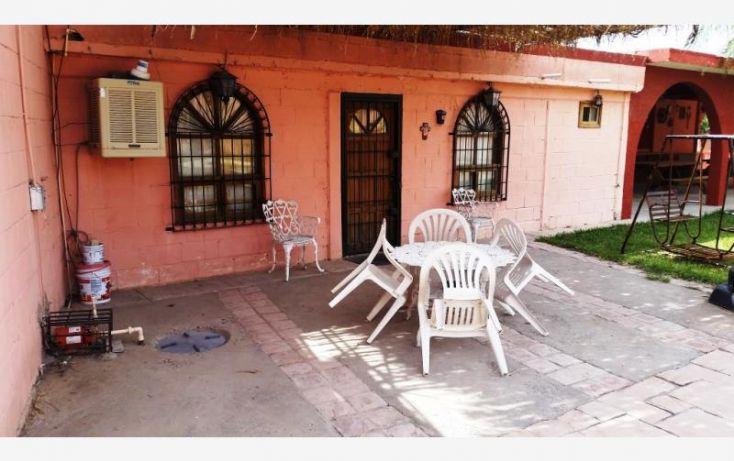 Foto de rancho en venta en, carlos real san carlos, lerdo, durango, 1992340 no 09