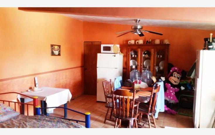 Foto de rancho en venta en, carlos real san carlos, lerdo, durango, 1992340 no 13