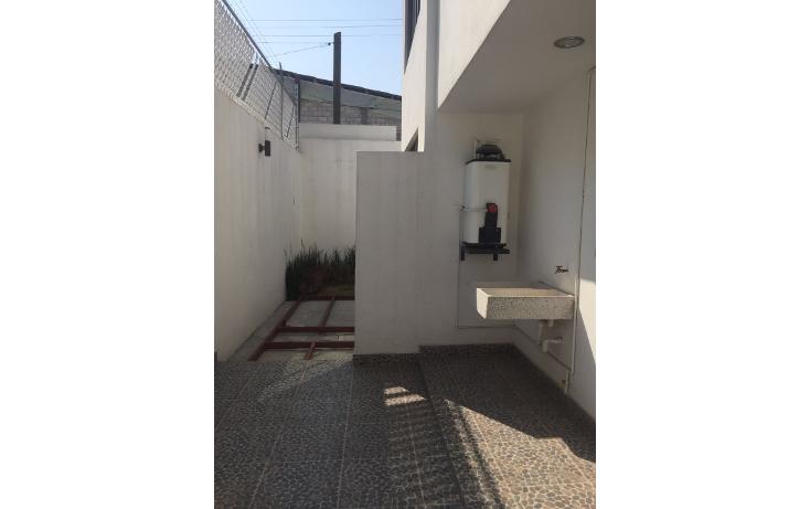 Foto de casa en venta en  , carlos rovirosa, pachuca de soto, hidalgo, 1991396 No. 06