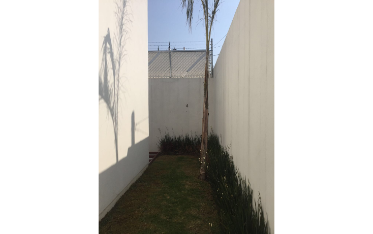 Foto de casa en venta en  , carlos rovirosa, pachuca de soto, hidalgo, 1991396 No. 07