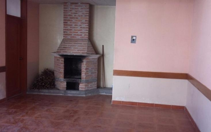 Foto de casa en venta en  , carlos rovirosa, pachuca de soto, hidalgo, 3432190 No. 03
