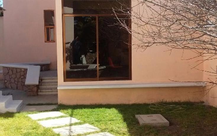 Foto de casa en venta en  , carlos rovirosa, pachuca de soto, hidalgo, 3432190 No. 04