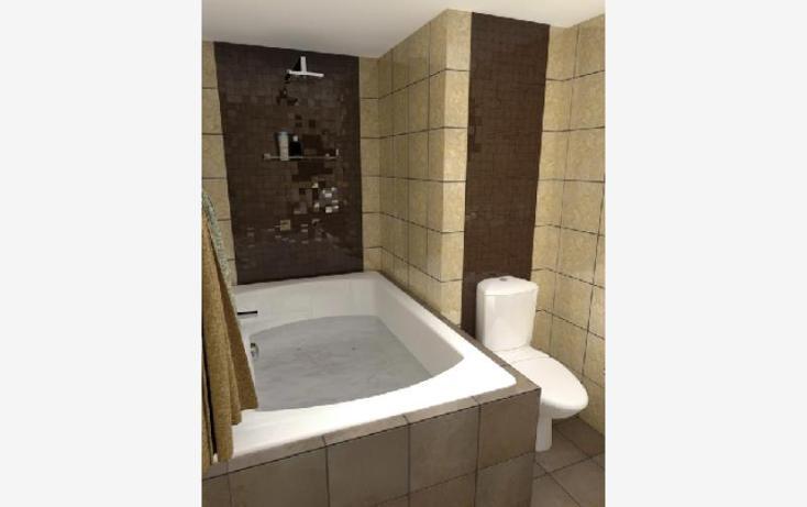 Foto de casa en venta en  , carlos rovirosa, pachuca de soto, hidalgo, 760101 No. 02
