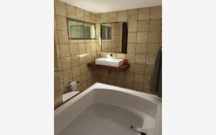 Foto de casa en venta en  , carlos rovirosa, pachuca de soto, hidalgo, 760101 No. 03