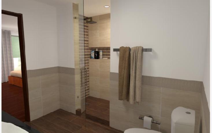 Foto de casa en venta en  , carlos rovirosa, pachuca de soto, hidalgo, 760101 No. 04