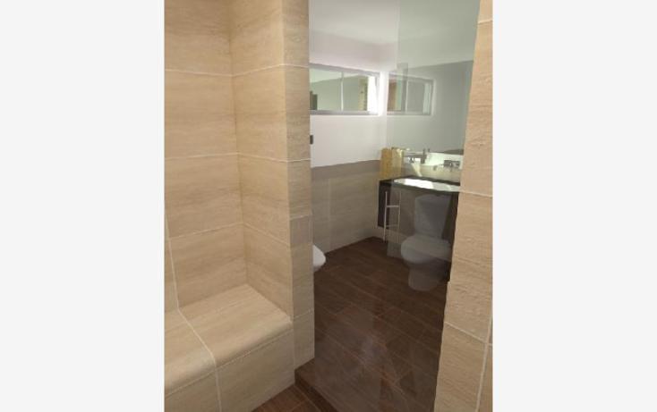 Foto de casa en venta en  , carlos rovirosa, pachuca de soto, hidalgo, 760101 No. 05