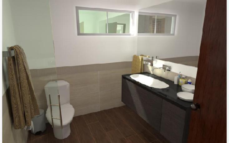 Foto de casa en venta en  , carlos rovirosa, pachuca de soto, hidalgo, 760101 No. 06
