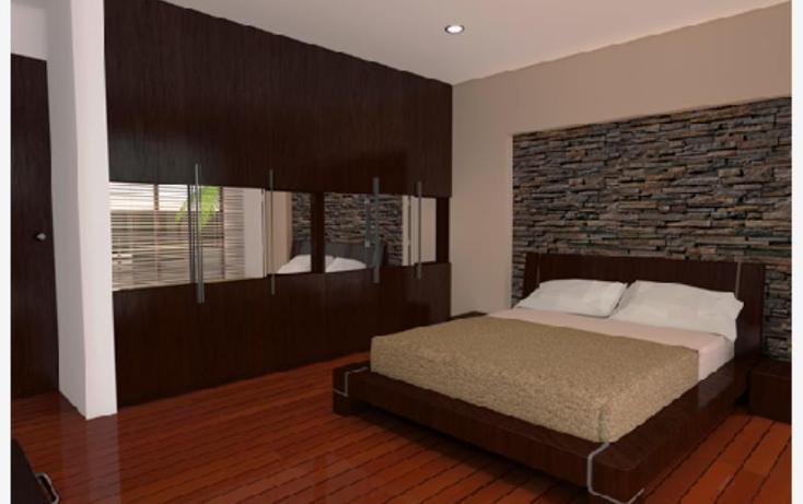 Foto de casa en venta en  , carlos rovirosa, pachuca de soto, hidalgo, 760101 No. 07