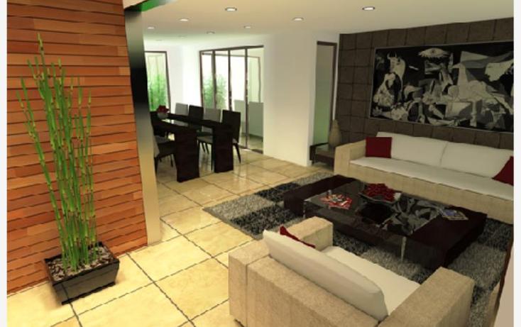 Foto de casa en venta en  , carlos rovirosa, pachuca de soto, hidalgo, 760101 No. 08