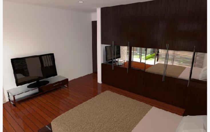 Foto de casa en venta en  , carlos rovirosa, pachuca de soto, hidalgo, 760101 No. 09