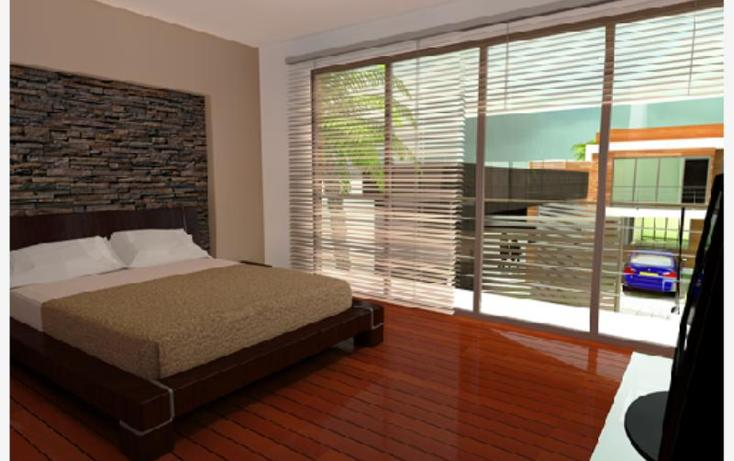 Foto de casa en venta en  , carlos rovirosa, pachuca de soto, hidalgo, 760101 No. 10