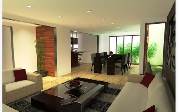 Foto de casa en venta en  , carlos rovirosa, pachuca de soto, hidalgo, 760101 No. 11