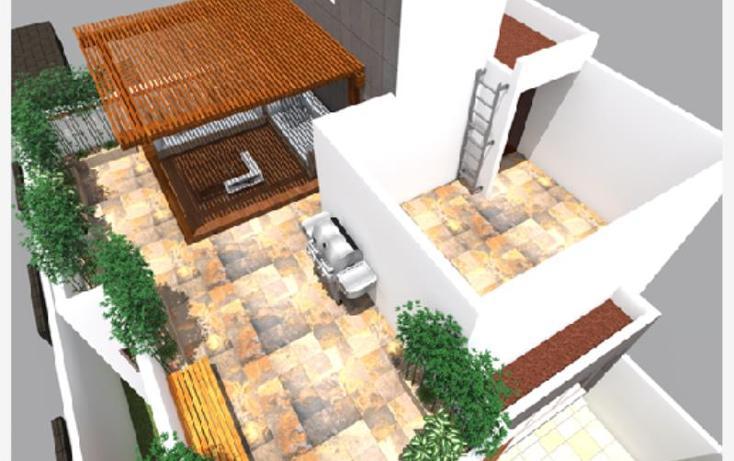 Foto de casa en venta en  , carlos rovirosa, pachuca de soto, hidalgo, 760101 No. 15