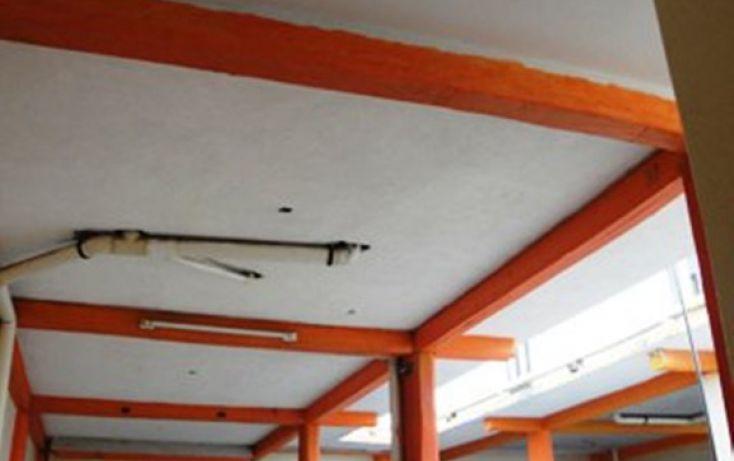 Foto de edificio en venta en carlos sainz de la peña, playa de chachalacas, ursulo galván, veracruz, 1705770 no 06