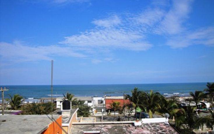 Foto de edificio en venta en carlos sainz de la peña, playa de chachalacas, ursulo galván, veracruz, 1705770 no 09