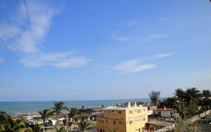 Foto de edificio en venta en carlos sainz de la peña, playa de chachalacas, ursulo galván, veracruz, 1705770 no 10