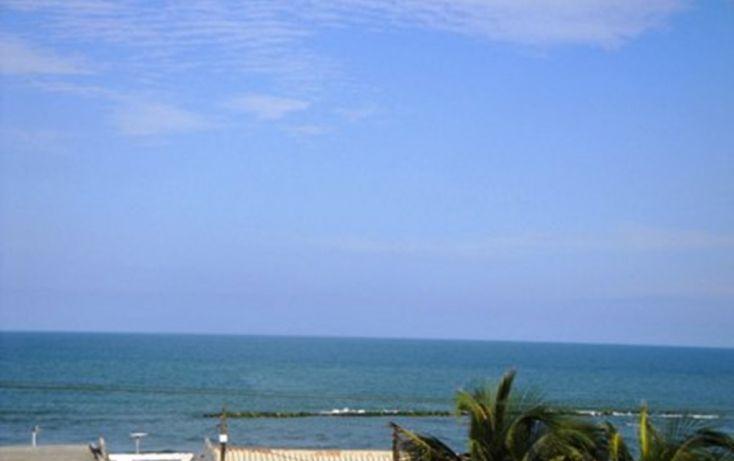 Foto de edificio en venta en carlos sainz de la peña, playa de chachalacas, ursulo galván, veracruz, 1705770 no 11